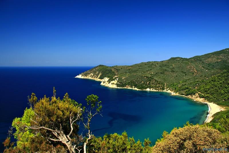 Тур в Грецию из Волжского